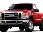 Ford F-250XLT Super Duty