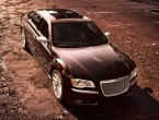 Chrysler Chrysler 300C Auotmatic
