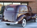 Ford Sedan Delivery