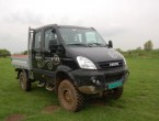 Iveco Daily 35S18W