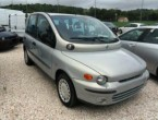 Fiat Multipla BI Power