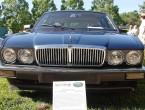 Jaguar XJ6 Special Edition