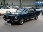 Ford Mustang 49