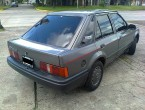 Ford Escort GL 16
