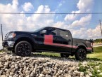 Ford F-150 Special Edition