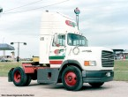 Ford LS9000