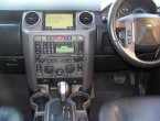 Land Rover Discovery 3 V8 HSE
