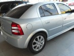 Chevrolet Astra Hatch 20