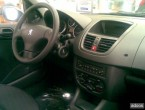 Peugeot 207 Compact 14 One Line
