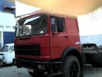 Iveco 190H