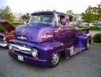 Ford F 700