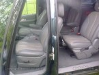 Chrysler Grand Voyager SE CRD