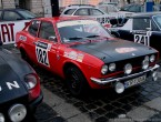 Fiat 128 coupe