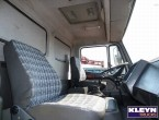 Ford Cargo 2425 Turbo ATAC