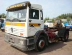 Renault G 300 Ti Major