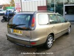 Fiat Marea 20 ELX Weekend