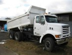 Ford LT8501
