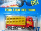 Ford Stake
