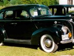 Ford Fordor Deluxe 33