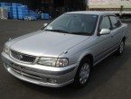 Ford Escort Euro 14 CL