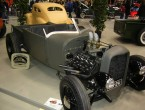 Ford Roadster pick-up