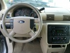 Ford Freestar SES