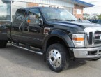 Ford E-450 XLT Super Duty
