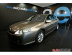Renault Laguna III 20 dCi Expression
