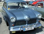 Ford Courier 20XL