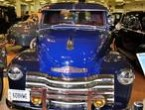 Chevrolet 3100 GP Pickup
