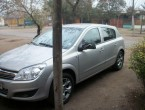 Chevrolet Astra 18 Enjoy