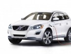 Volvo ECT concept