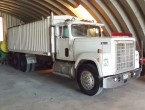 International Loadstar 1500