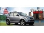 Daihatsu Applause 16i X