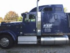 International 9300 Eagle