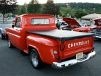 Chevrolet Pick-up C10