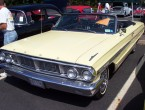Ford Galaxie 500XL conv