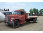 International Loadstar 1600