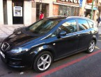 Seat ALTEA XL 20 TDI FR