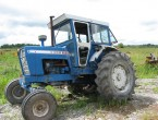 Ford 8000
