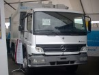 Mercedes-Benz L 1518 EcoPower
