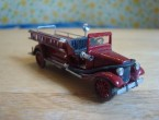 Ford Model B Pumper