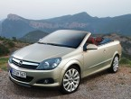 Chevrolet Astra 20 Twin Top