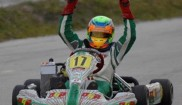 All Kart GP Junior All Kart