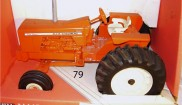 Allis-Chalmers Two-Twenty