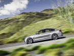 2015 BMW 4-Series Gran Coupe