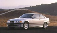 BMW 323is