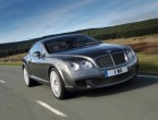 Bentley Open Tourer DR-42-66 NL