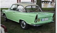 Borgward Arabella