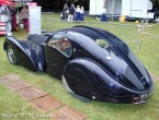 Bugatti Type 57 Atlantic